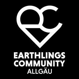 Earthlings Allgäu
